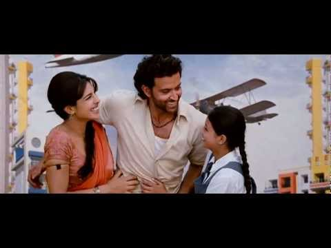 Abhi Mujh Mein Kahin - Agneepath (2012) *HD* *BluRay* Music Videos