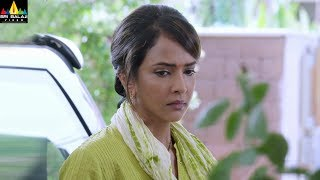 Budugu Movie Scenes | Sreedhar Rao and Lakshmi Manchu Scene | Sri Balaji Video - SRIBALAJIMOVIES