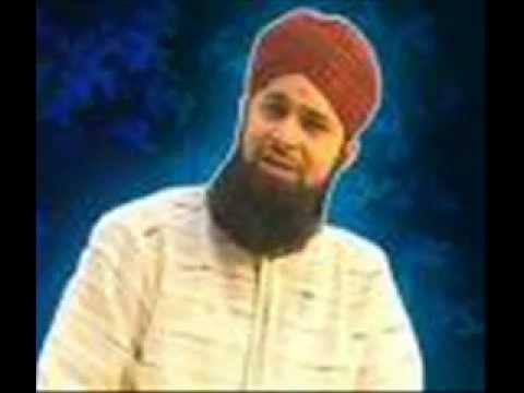 Rabbana Ya Rabbana - Owais Raza Qadri - Urdu Naat