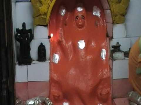 Veer Hanuman (Pujaa.se )