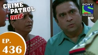 Crime Patrol : Episode 435 - 22nd November 2014