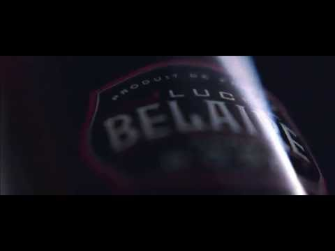 Luc Belaire Rose - The Hype Williams Teaser