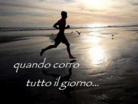 Sto pensando a te - Vasco Rossi.wmv -zXW_6NVXaBM