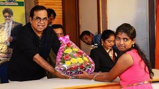 Aditya Movie Director B.SUDHAKAR GOUD Press Meet   TFPC - TFPC