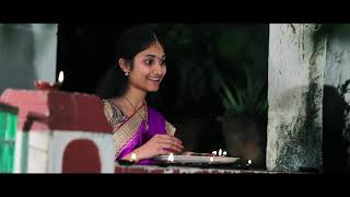 Beautiful Happy Diwali Short film | Telugu | KC Productions - YOUTUBE