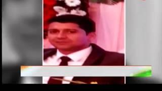 Deshhit: Uttarakhand loses second son in two days | उत्तराखंड ने दो दिन में खोया दूसरा बेटा - ZEENEWS
