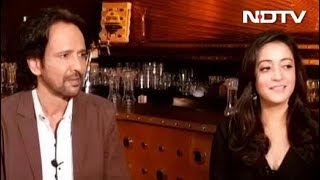 Spotlight: Vodka Diaries' Kay Kay Menon Talks About Stardom Being Over-Rated - NDTV