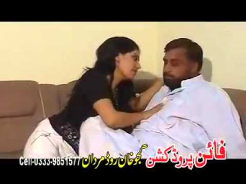Pakistan Sexy Private Party Mujra Hot Lollywood Heera Mundi   YouTube