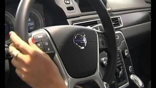 Чиновникам могут запретить машины дороже 1500000 рублей