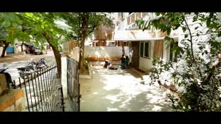 100% Crush (Telugu Short Film) by Raghunath Avvaru - YOUTUBE