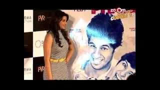 Parineeti Chopra to look for A BOYFRIEND! | Bollywood News