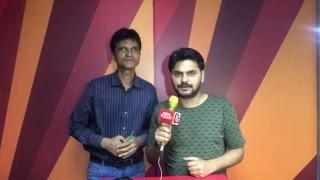 🔴IPL Live: आज चेन्नई सीधे पहुंच जाएगी फाइनल में, हैदराबाद से है मुकाबला. - AAJTAKTV