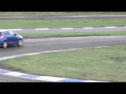 Autoperiskop.cz  – Výjimečný pohled na auta - Suzuki Swift