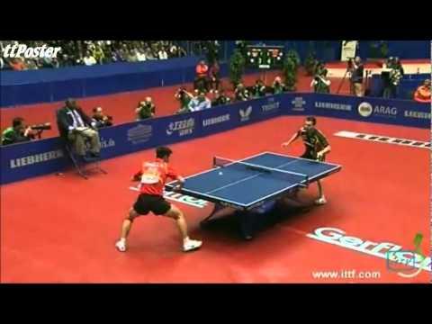 WTTTC 2012: Zhang Jike-Timo Boll -zZ1Hyhxh5bc