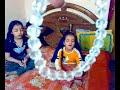 Simran - Waheguru naam simran by sikh kids
