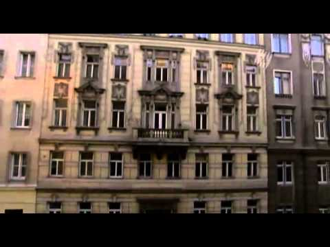 Hitler's Family: In the Shadow of the Dictator 2006 documentary movie, default video feature image, click play to watch stream online