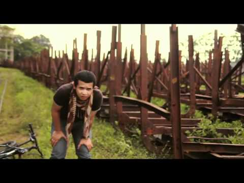 aan+mayang prewedding video.m4v