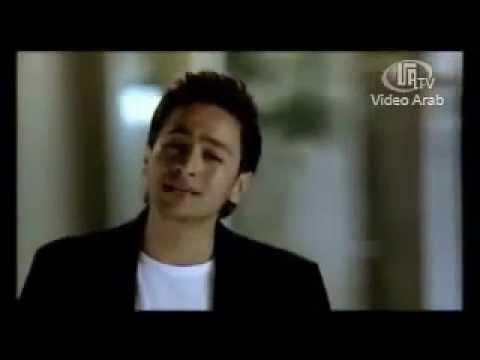 Mohammed Nabina - Hamada Helal -zZn03Vj4Tv8