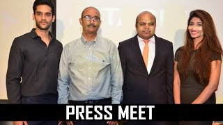 Stone Media Films Production No 1 Movie Announcement | TFPC - TFPC