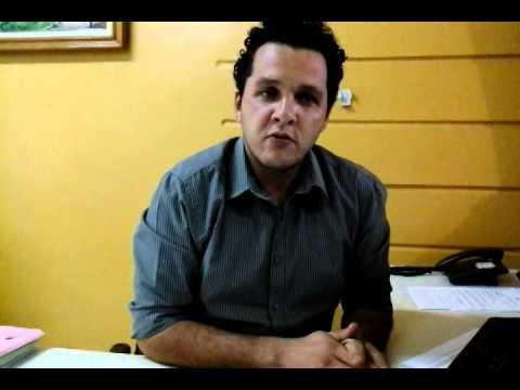AEBA - Fim da Greve - Campanha Salarial 2014/2015