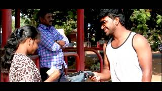 Stylish begger love story  telugu short film..2018 - YOUTUBE