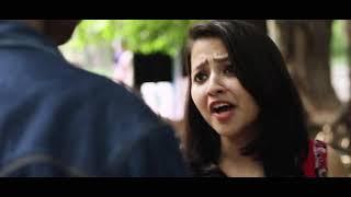 Maharshi telugu short film - YOUTUBE