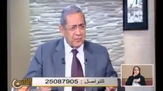 دبلوماسي: مصر سوق مصدر للكهرباء قريبا