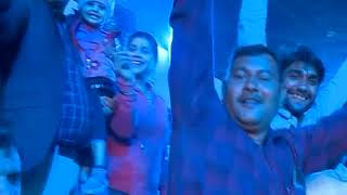 PWL 3 Day 10: Visuals of NCR Punjab Royals after the victory against Delhi Sultans - NEWSXLIVE