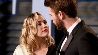 Are Miley Cyrus and Liam Hemsworth calling it quits? - HOLLYWIRETV