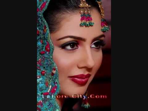 PASHTO MAST ATTAN SONG.flv