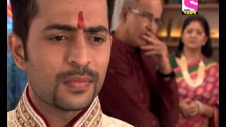 Yeh Dil Sun Raha Hai : Episode 32 - 22nd November 2014