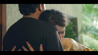 Rendum Ondrudhaan Tamil Short Film 2016  || Directed By Purushotham Saravanan - IQLIKCHANNEL