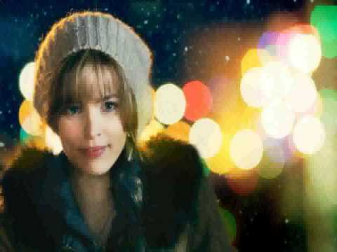 The Vow Movie Trailer Official (Hd) [The Vow]