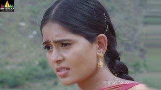 Lajja Movie Scenes | Suseela with Samir and His Sister | Sri Balaji Video - SRIBALAJIMOVIES