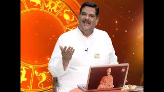 GuruJi With Pawan Sinha: All about your incomplete education - ABPNEWSTV