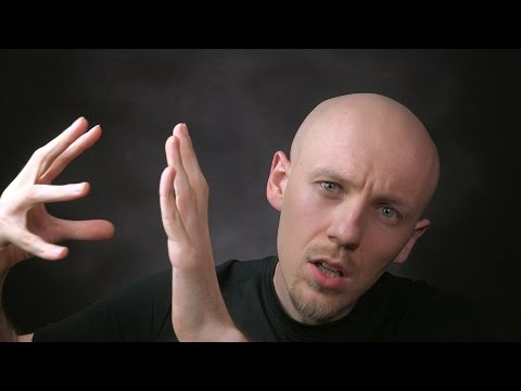 The Pre-mortem Technique - The Trick To Avoiding Project Failure