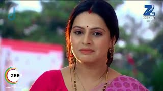 Hello Pratibha - Episode 1 - January 27, 2015 - Best Scene - ZEETV