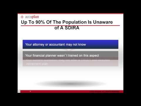 Life Settlements Investments and Accuplan