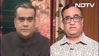 चुनाव इंडिया का : दिल्ली में होगा दिलचस्प मुकाबला - NDTVINDIA