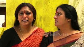 Vamsam 06-03-2014 – Sun TV Serial Episode 207 06-03-14