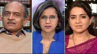 Will government walk the talk on black money? - NDTV