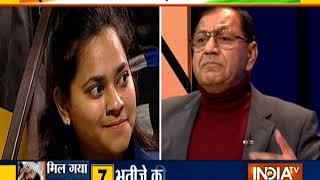 War Room:When will India take revenge of Pulwama terror attack? Part - 2 - INDIATV