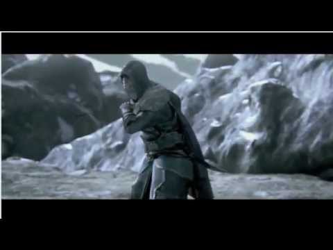Assassins Creed Revelations Trailer And Gameplay