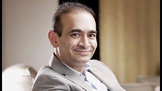 LIVE TV: UK court issues arrest warrant against Nirav Modi — PNB Scam - NEWSXLIVE