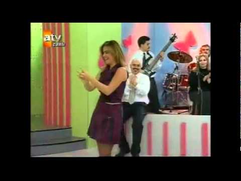 golchin Turkish video dance irani sang music ahange taranh shad بهترین رقص آهنگ های