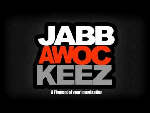 Jabbawockeez-Apologize(MasterMix)NO AUDIENCE w/Download