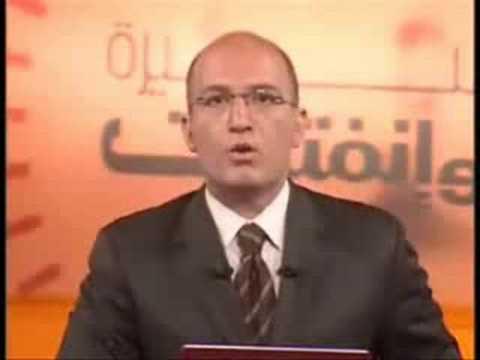Related video - Franck salama ...