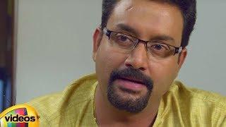 Sana Khan in Bed Room | Gajjala Gurram Telugu Movie Scenes | Mango Videos - MANGOVIDEOS
