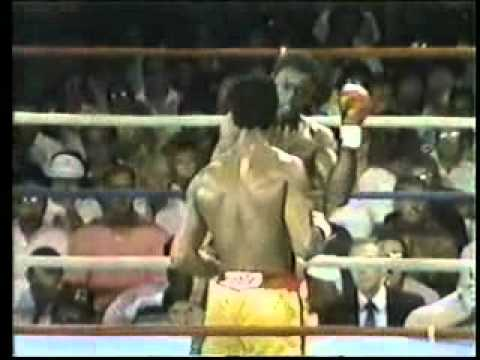 70 BRUTAL KNOCKOUTS (PART 1)