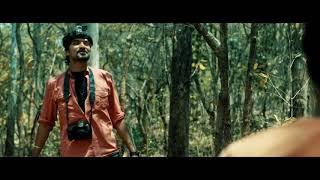 Sanjeevani new theatrical trailer - idlebrain.com - IDLEBRAINLIVE